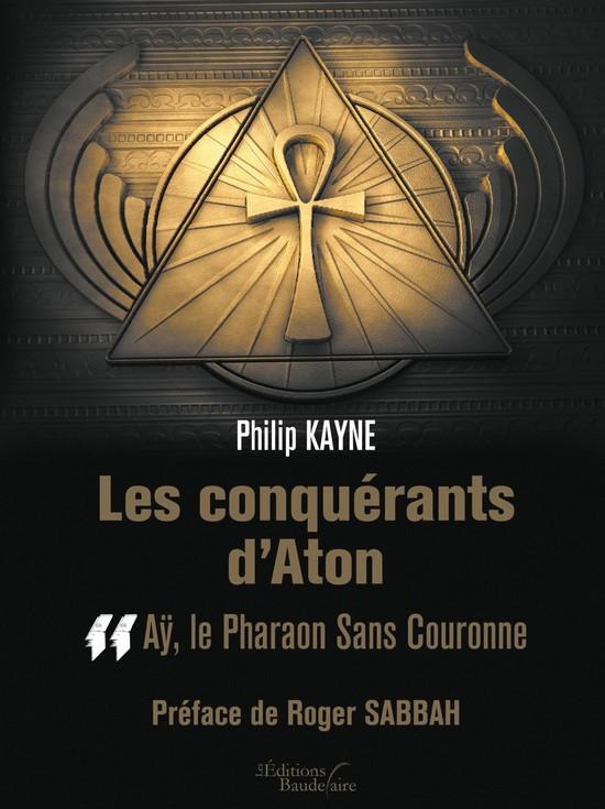 les_conquerants_d_aton_1