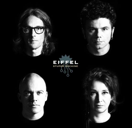 Eiffel-Stupor-Machine-2019-rk