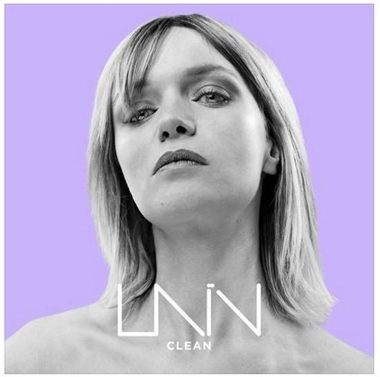 Lain-clean-2020-rk