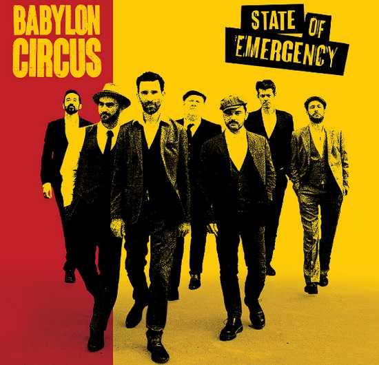 babylon-circus-state-of-emergency-rk