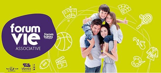 forum-asso-vannes-2020