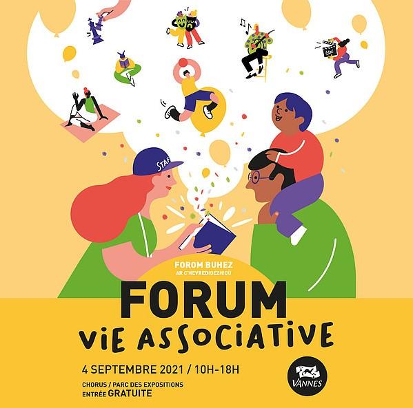 forum-asso-vannes-2021-rk