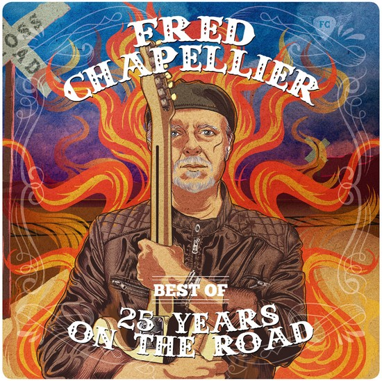 fred-chapellier-rk