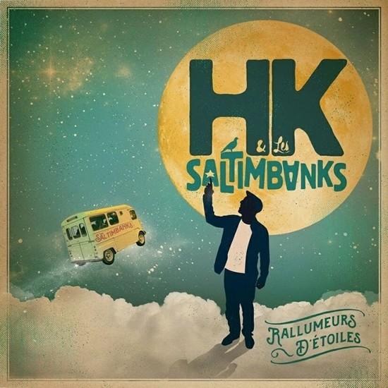 hk-saltimbanks-2020-rk