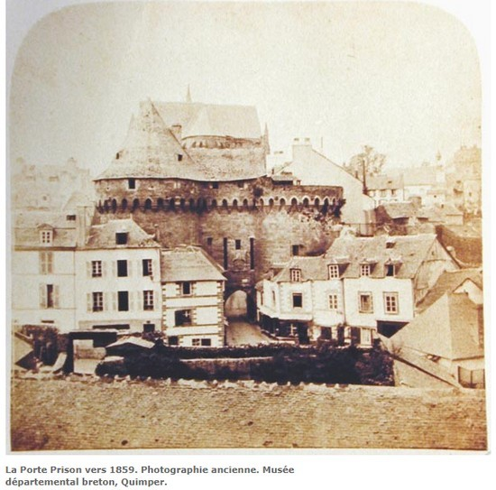 vannes-porte-prison-1859-rk2