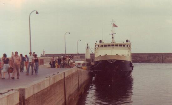 acadie-ete-1975-rk