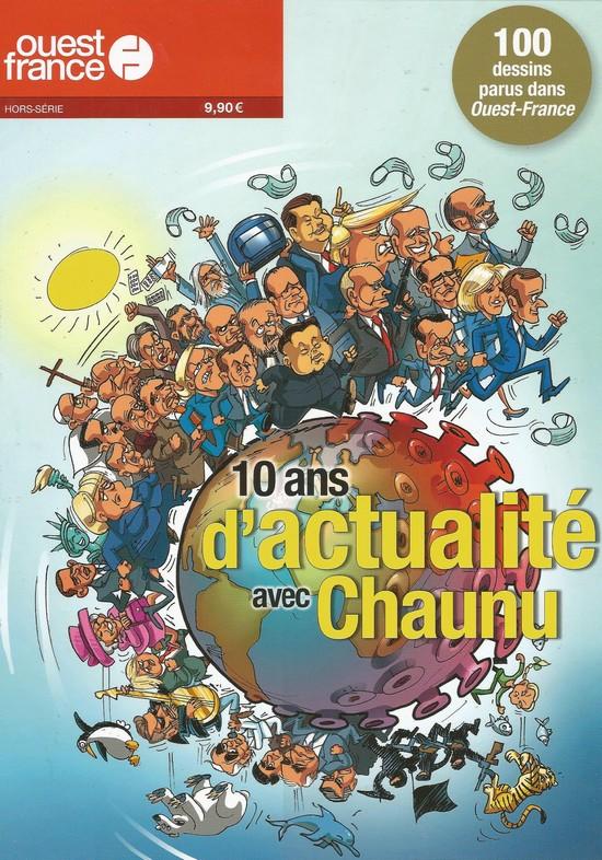 chaune-of-2010-20120-1-rk