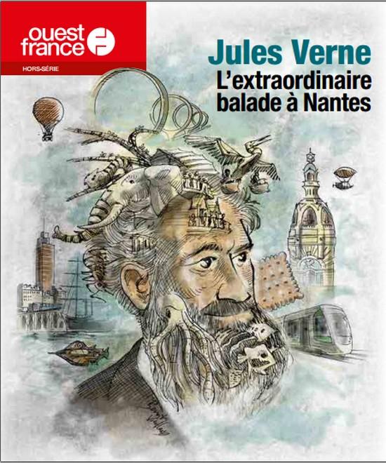 jules-verne-nantes-of-2020