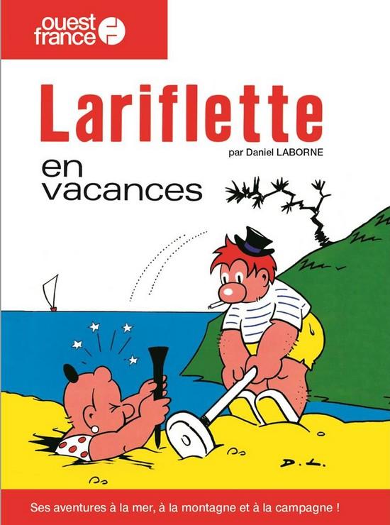lariflette2-z