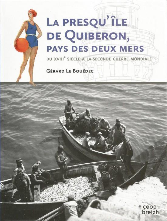 quiberon-livre-g-le-bouedec-1