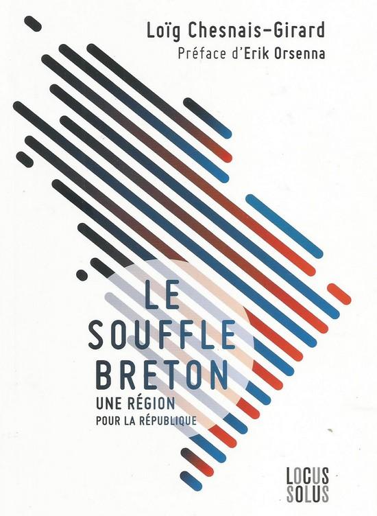 soufle-breton-loic-chesnais-girard-1