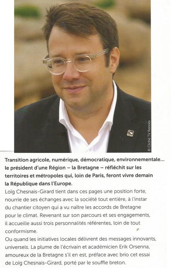 soufle-breton-loic-chesnais-girard-2