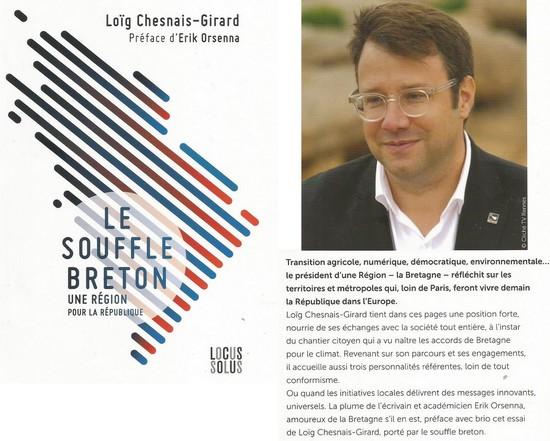 soufle-breton-loic-chesnais-girard-celtarmoric