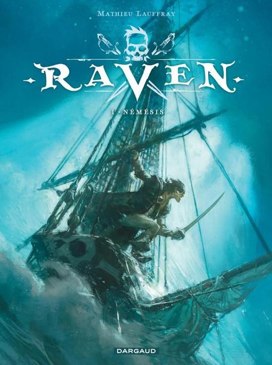 raven-bd-2020