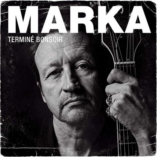marka-cd-2021-rk