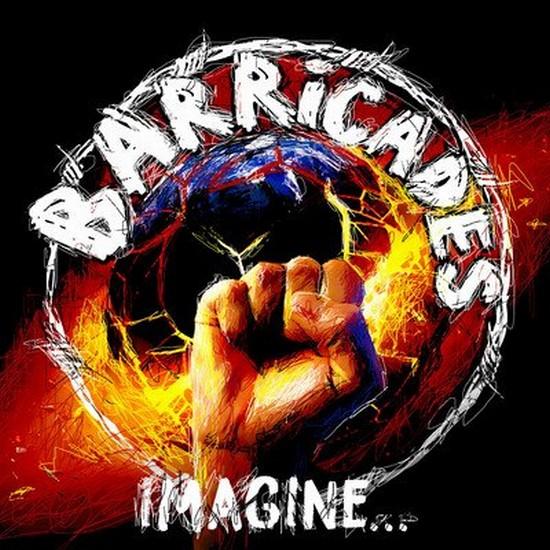 barricades-cd-imagine-rk