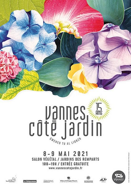 vannes-cote-et-jardin-2021-1