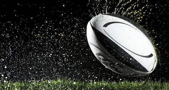 vannes-rugby-2021