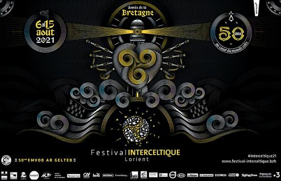 festival-interceltique-lorient-2021-rk-1