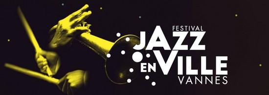 jazz-vannes-2021-1