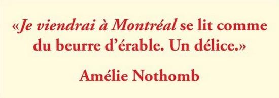 je-viendrai-a-montreal-claude-froidmont-2