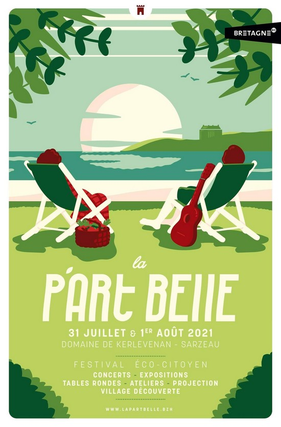 partbelle2021-rk