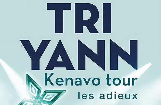 tri-yann-kenavo-tour-rk2